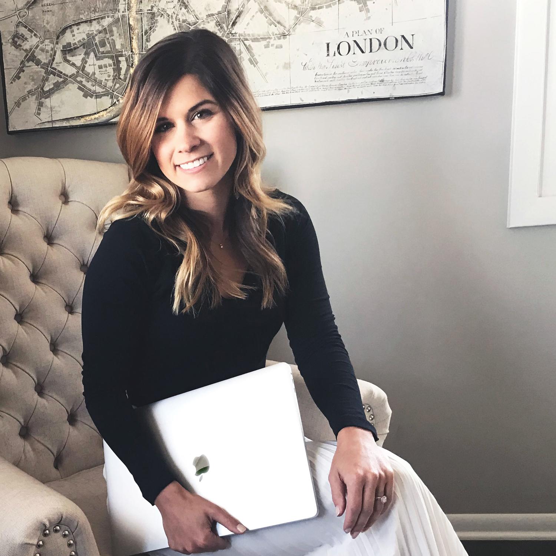 Alexandra Cook   Creative Lady Directory
