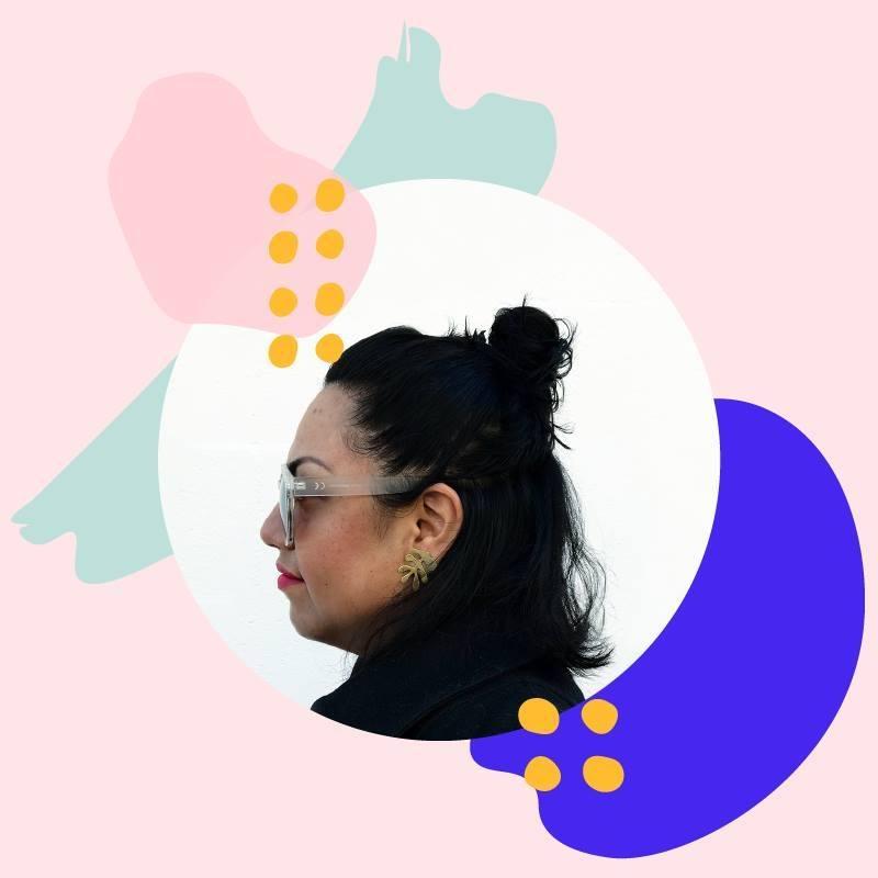 Diane Lindquist | Creative Lady Directory