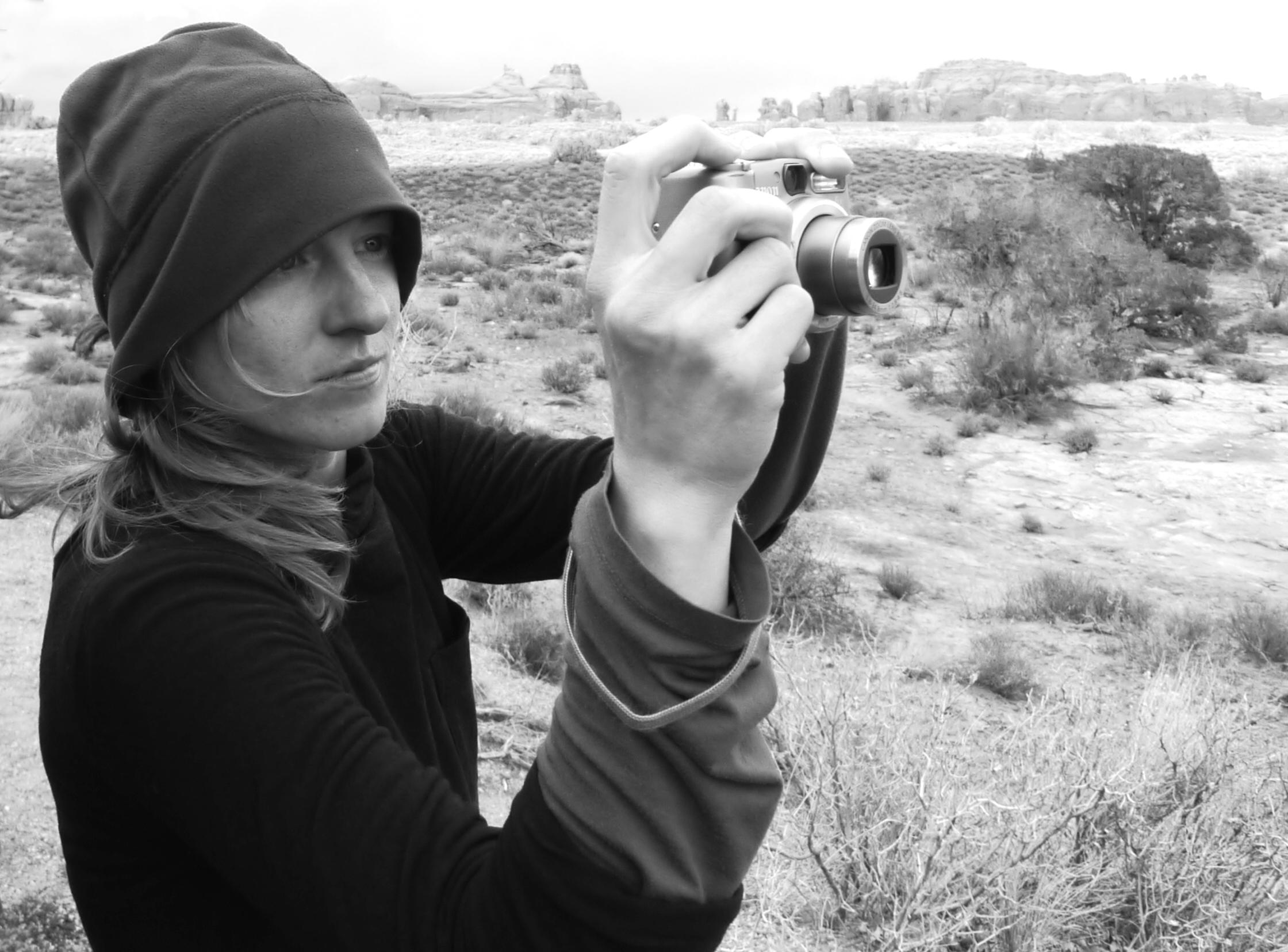 Lindsay Jones | Creative Lady Directory