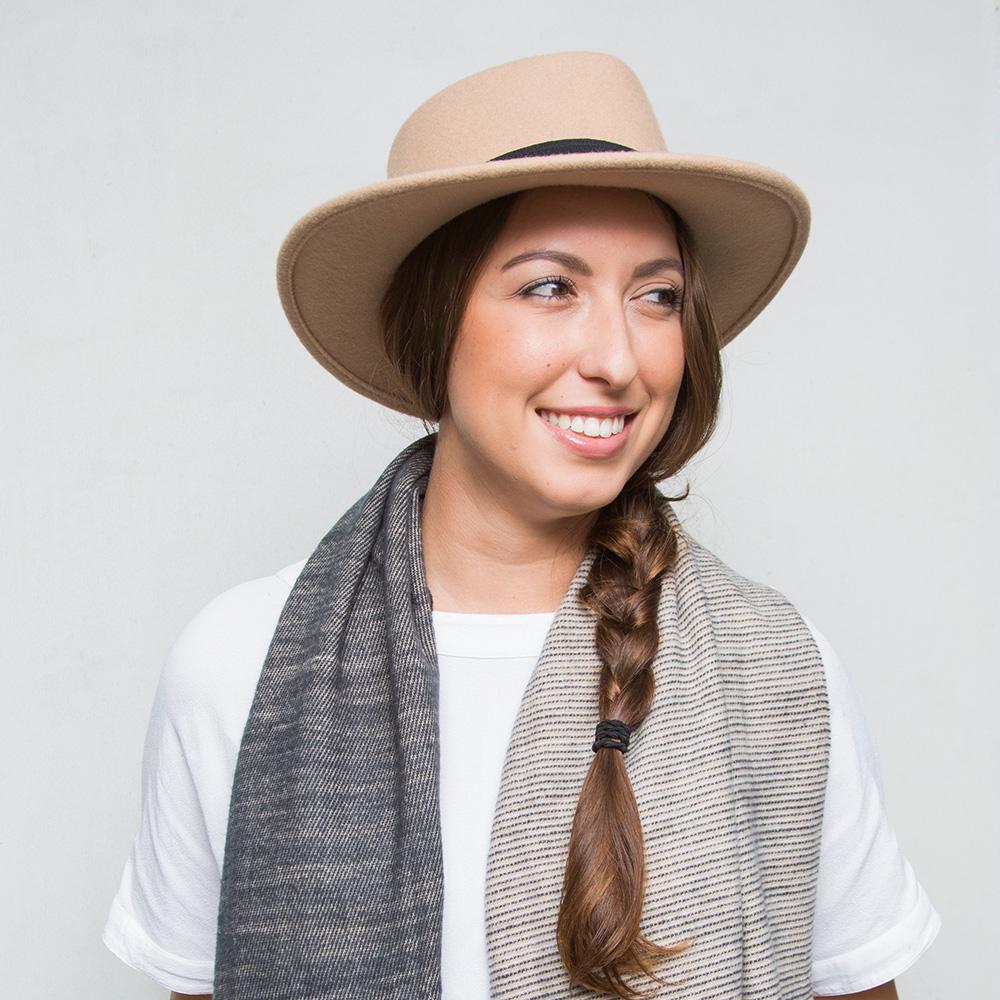 Elizabeth Phillips | Creative Lady Directory