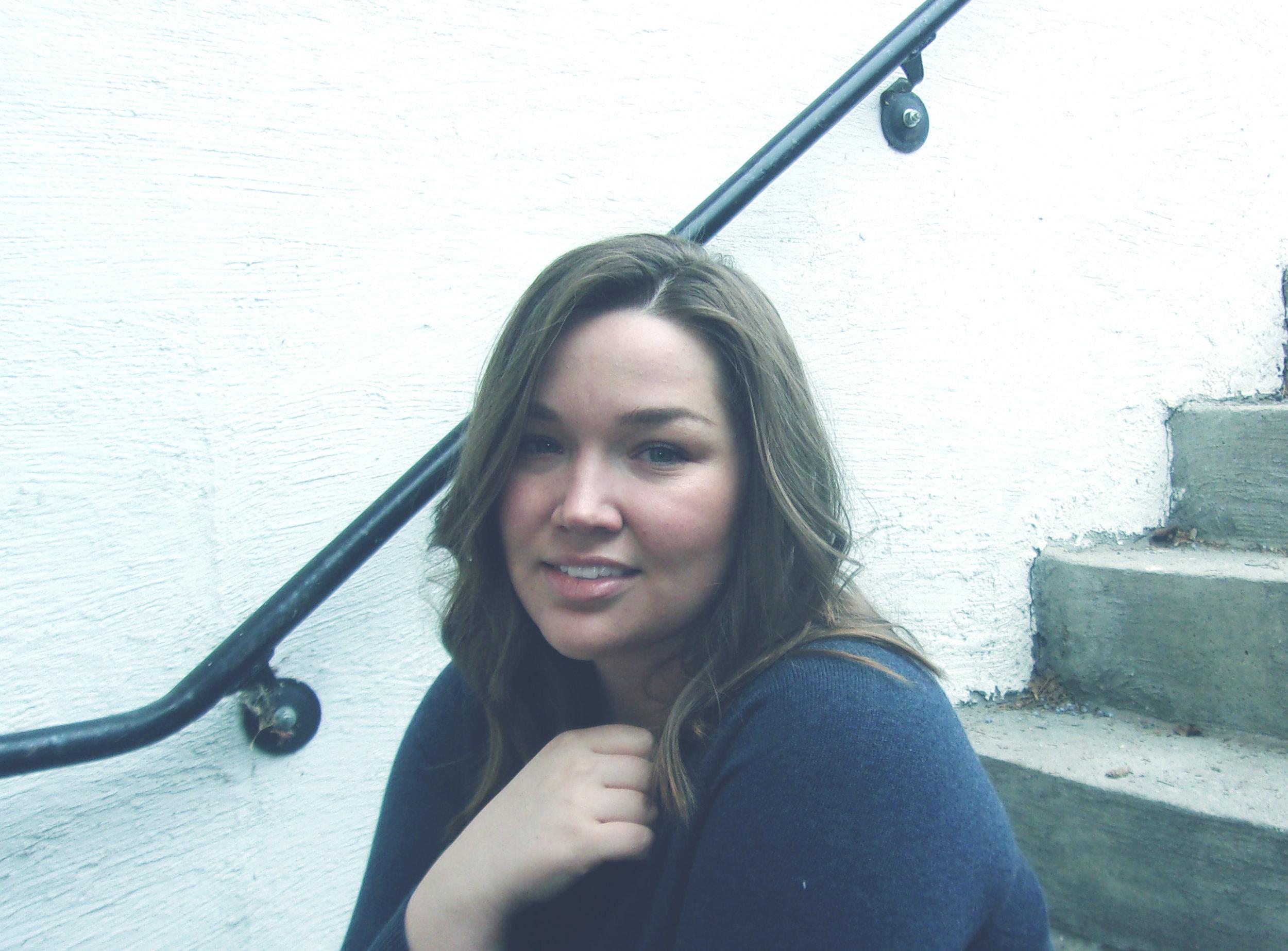 Laura Johnston   Creative Lady Directory