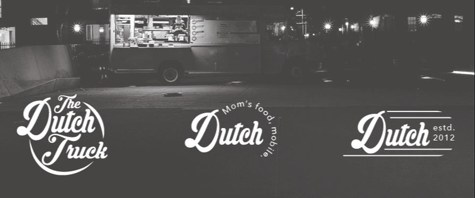 Laura Johnston   The Dutch Truck   Creative Lady Directory