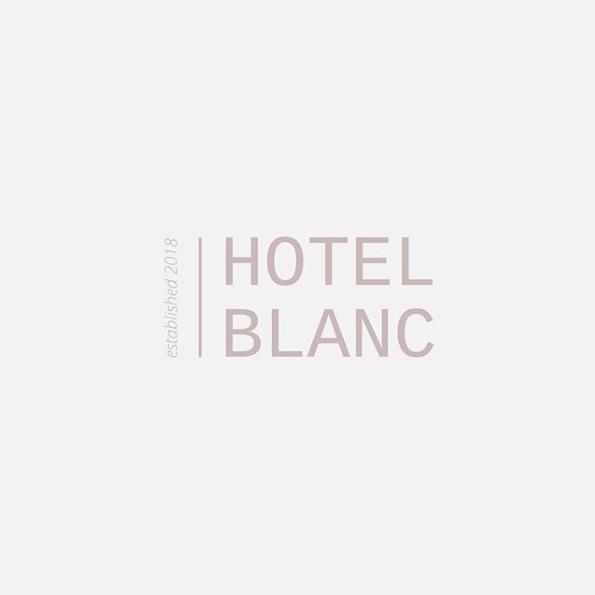Jordan Prindle | Hotel Blanc | Creative Lady Directory