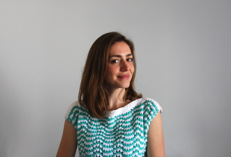 Victoria O'May | Creative Lady Directory