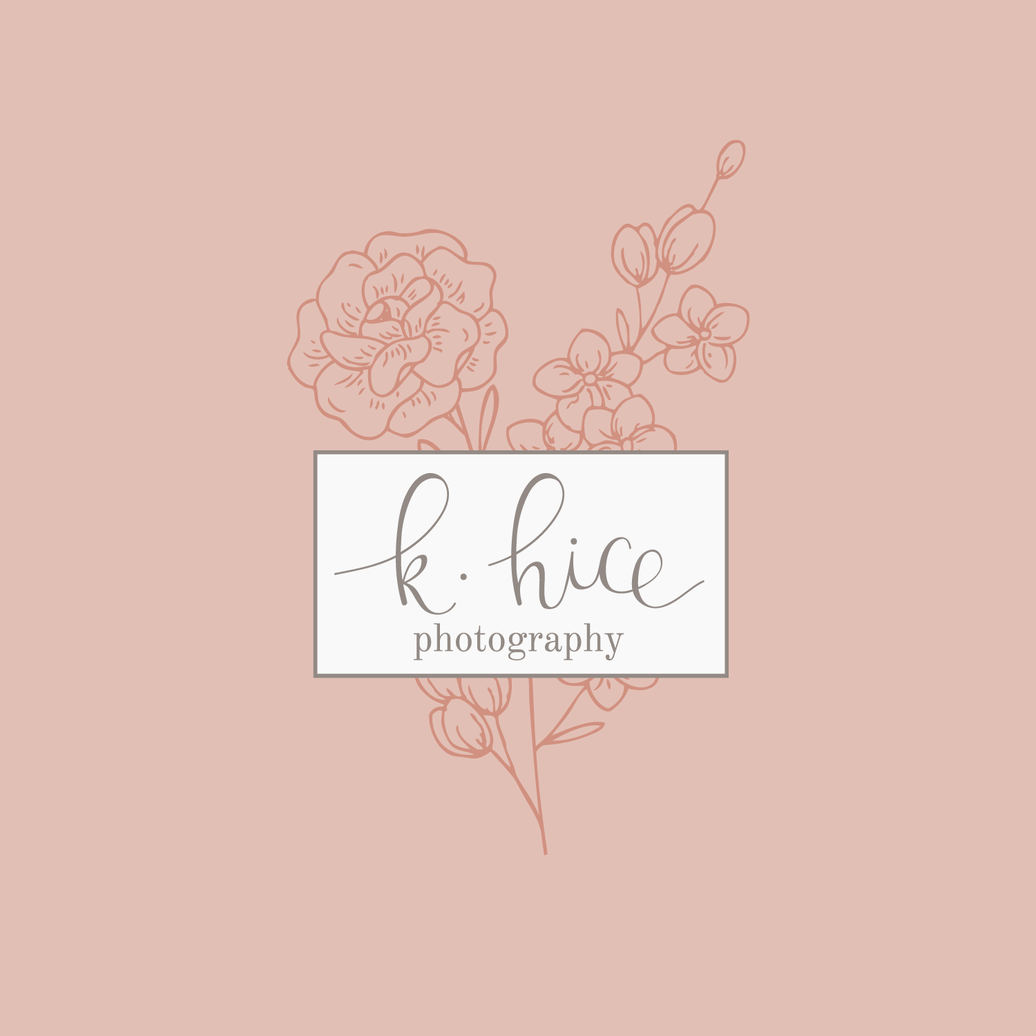 Emma Webb | Bea & Bloom |  K Hice | Creative Lady Directory
