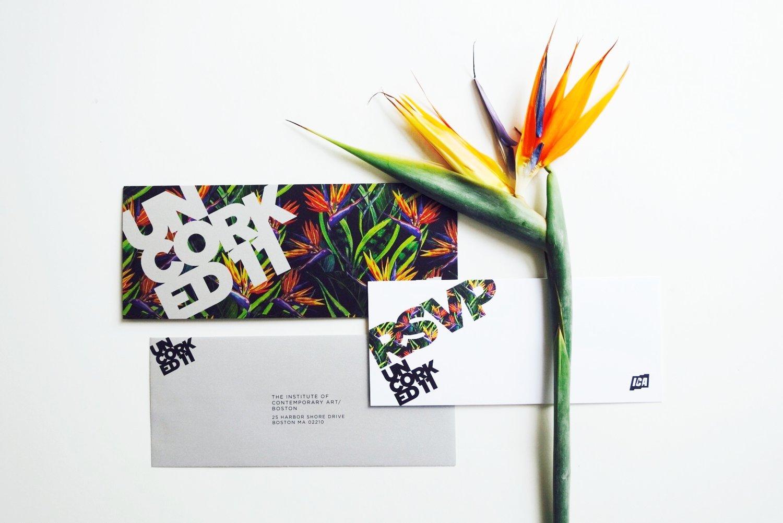 Bridget Stone | Designer | Creative Lady Directory