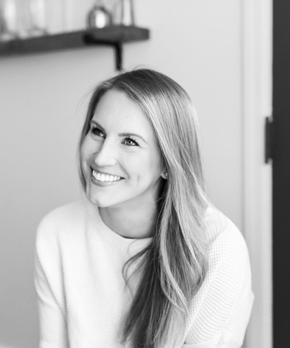 Lisa Cron | Creative Lady Directory