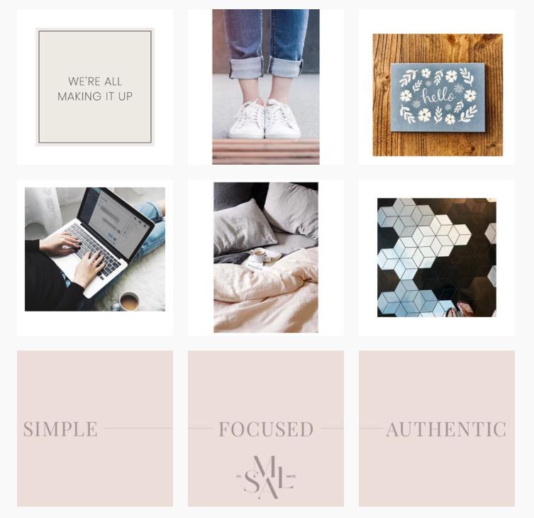 Mel Boban | SMAL | Creative Lady Directory