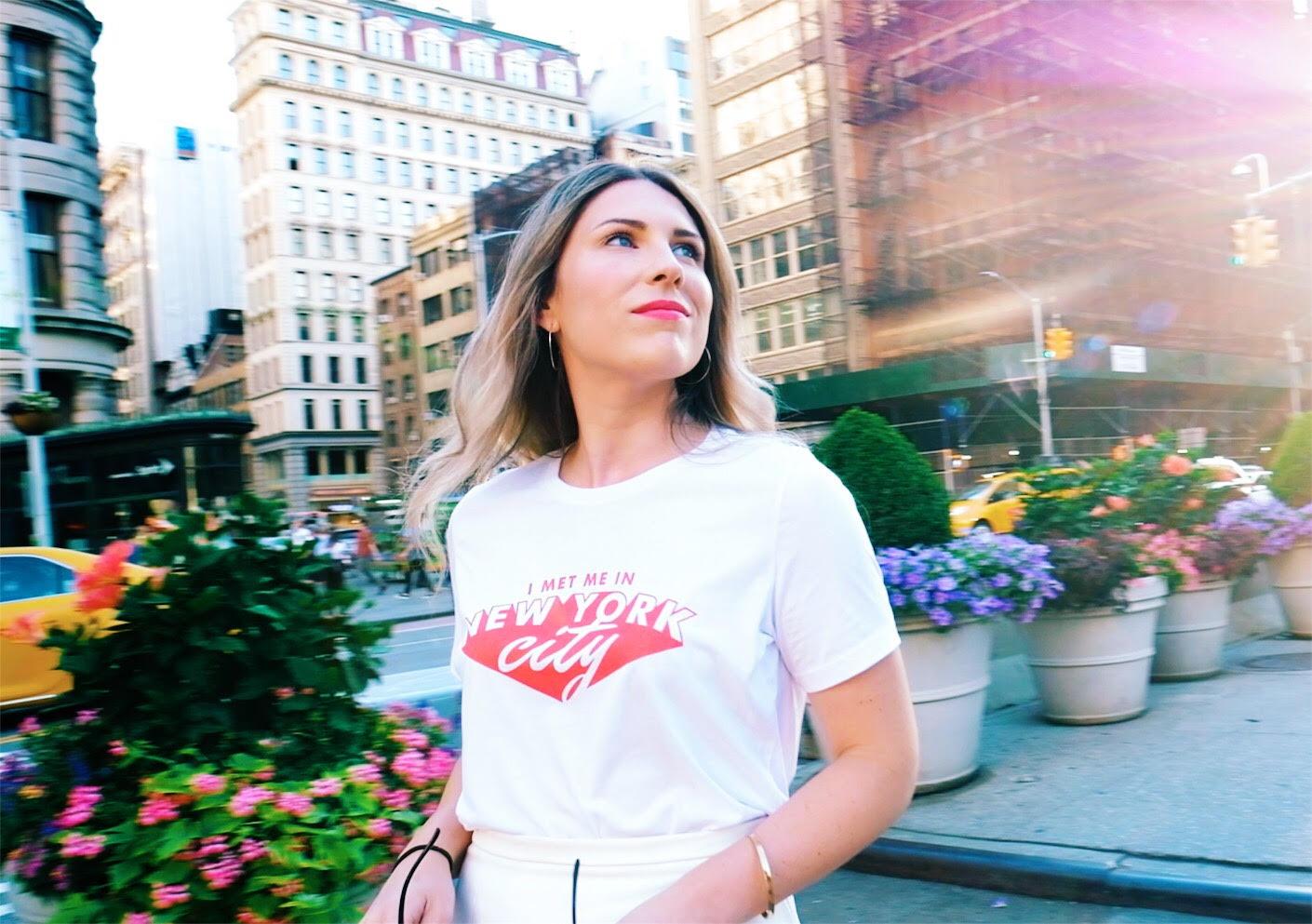 Megan Phillips | Creative Lady Directory
