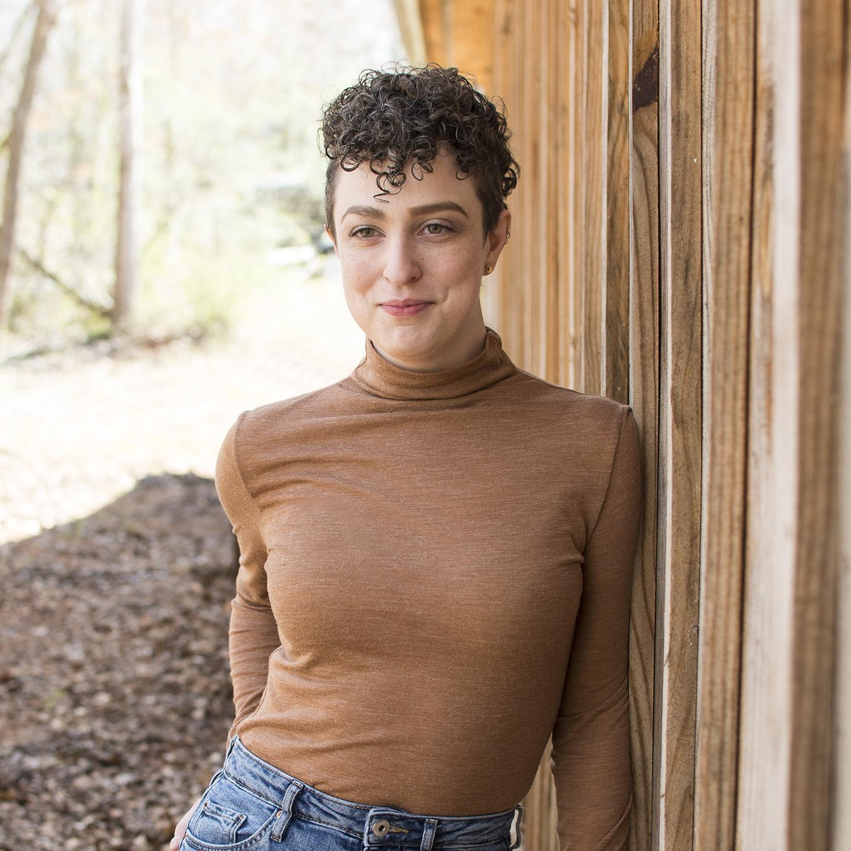 Kelly Carnes | Creative Lady Directory
