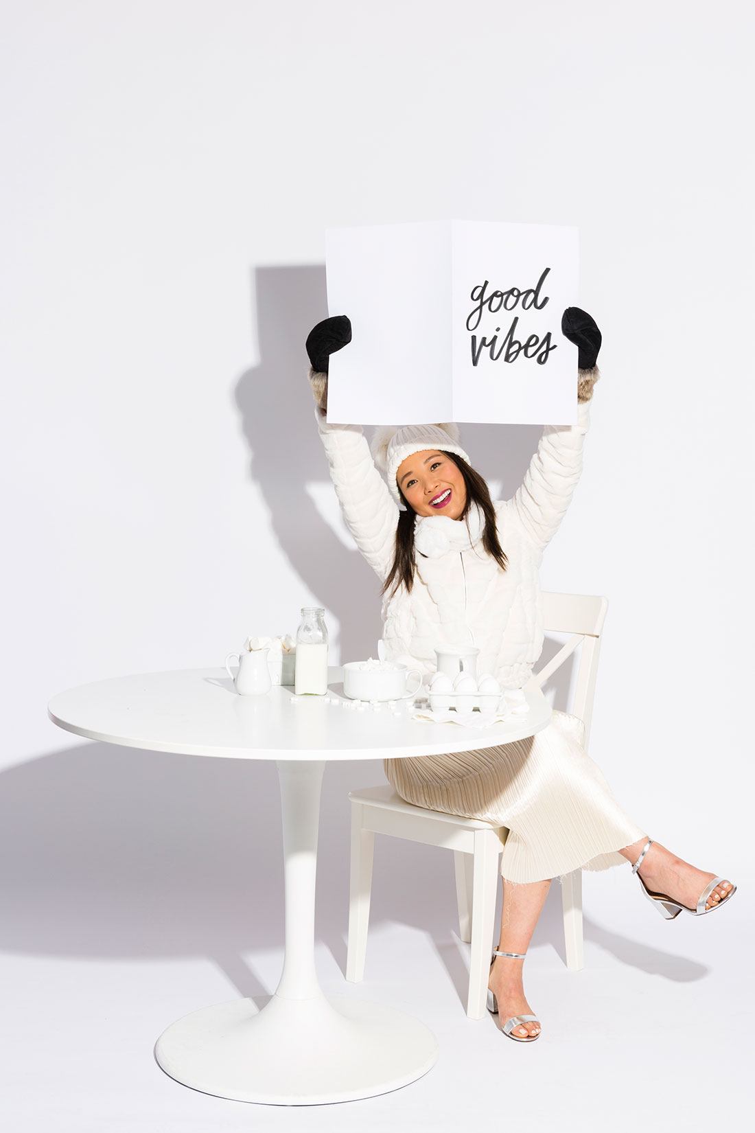 Kelly Bryden | Experiential Design | Creative Lady Directory