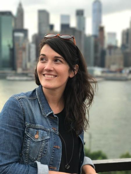 Christina Hug | Creative Lady Directory
