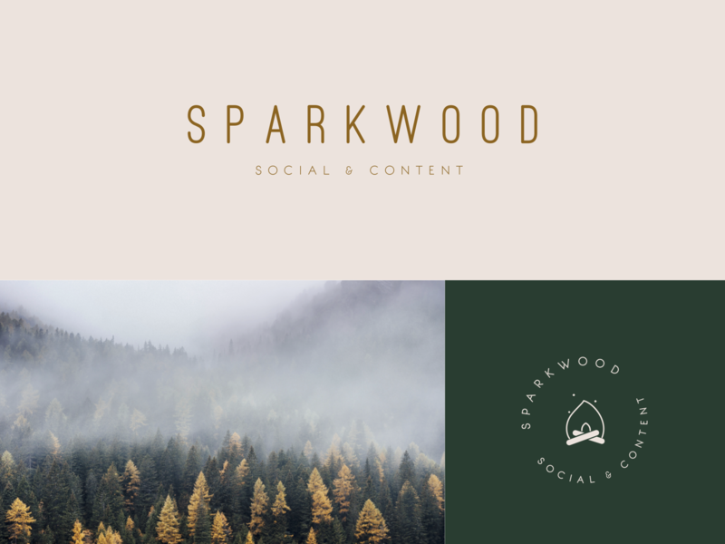 Elissa Voriss | Sparkwood | Creative Lady Directory