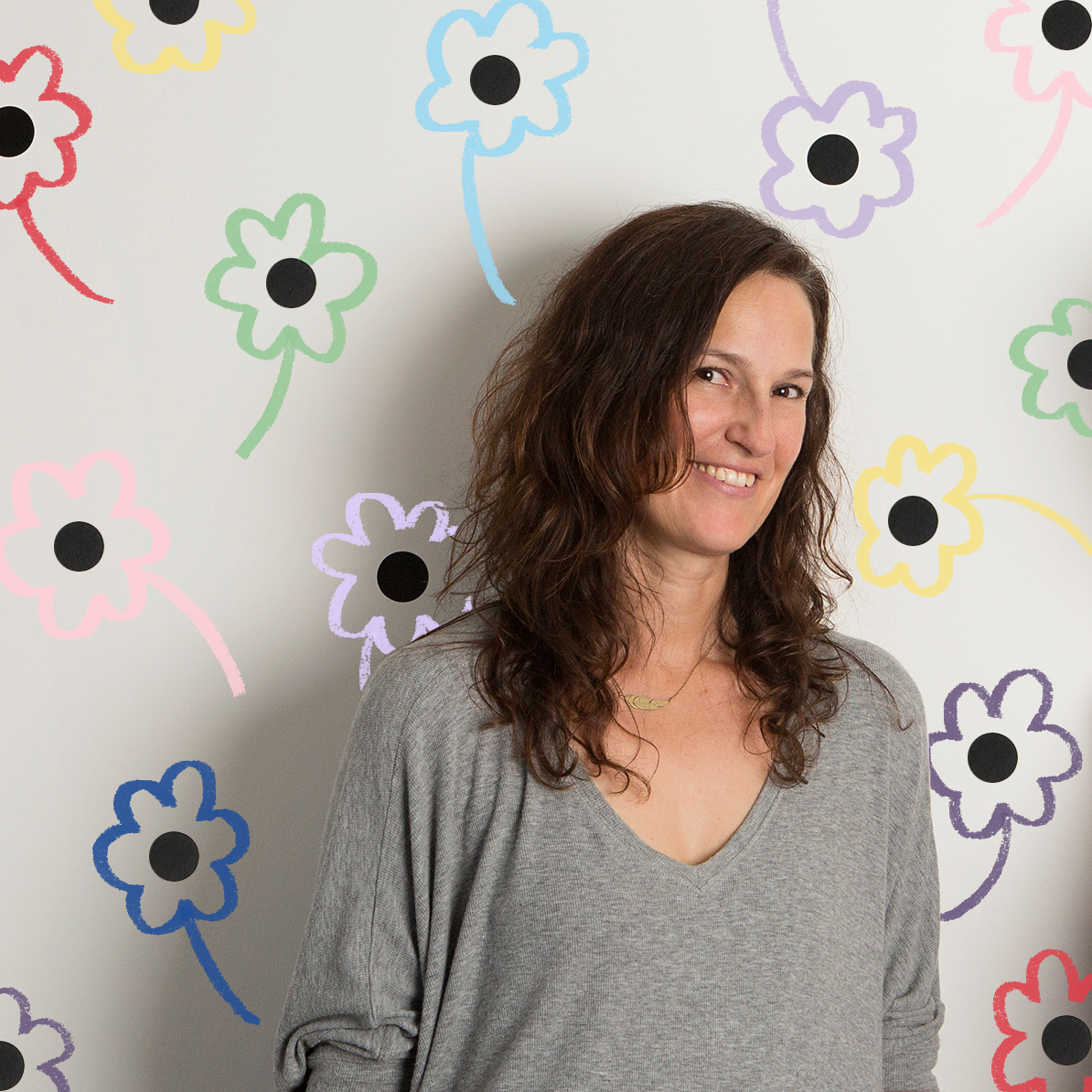 Brook Gossen | Creative Lady Directory