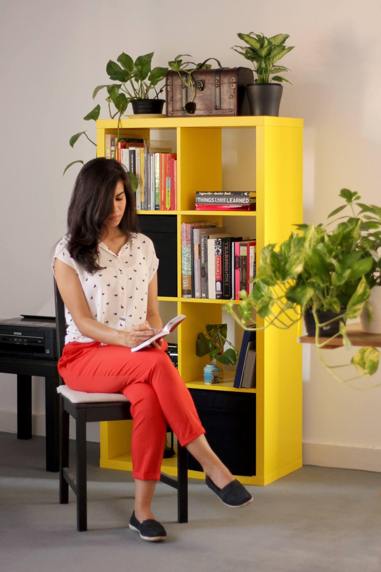 Rana Elgohary | Letterlust Studio | Creative Lady Directory