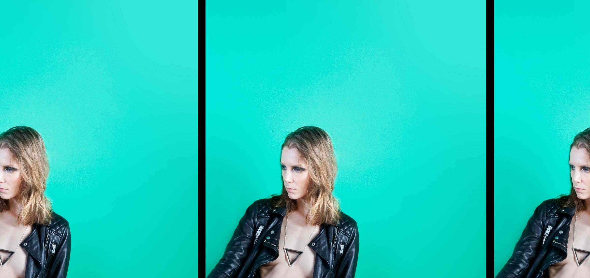 Stephanie Miller | Creative Lady Directory