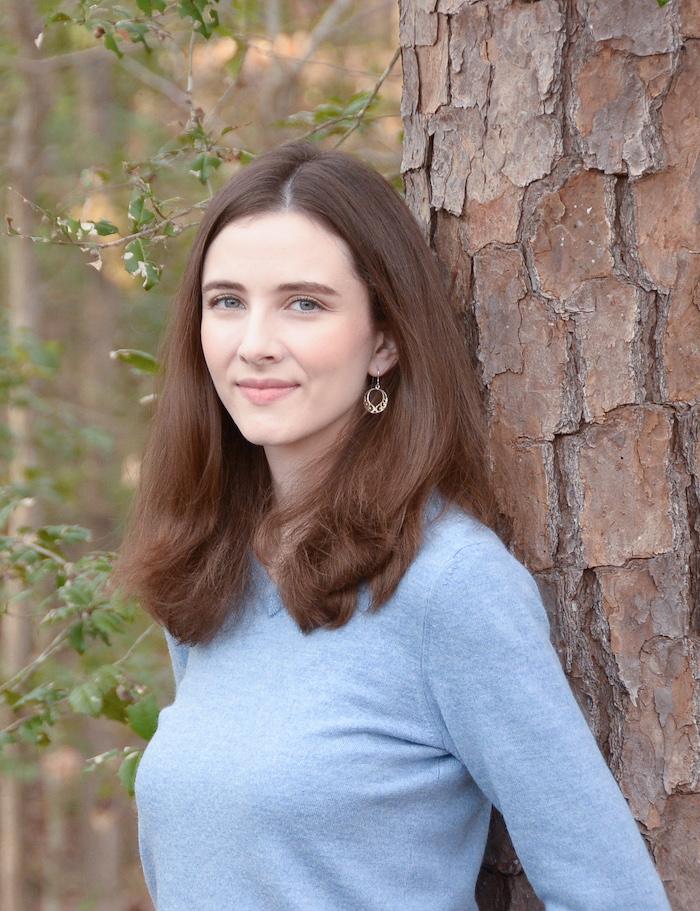 Kate Scott | Creative Lady Directory