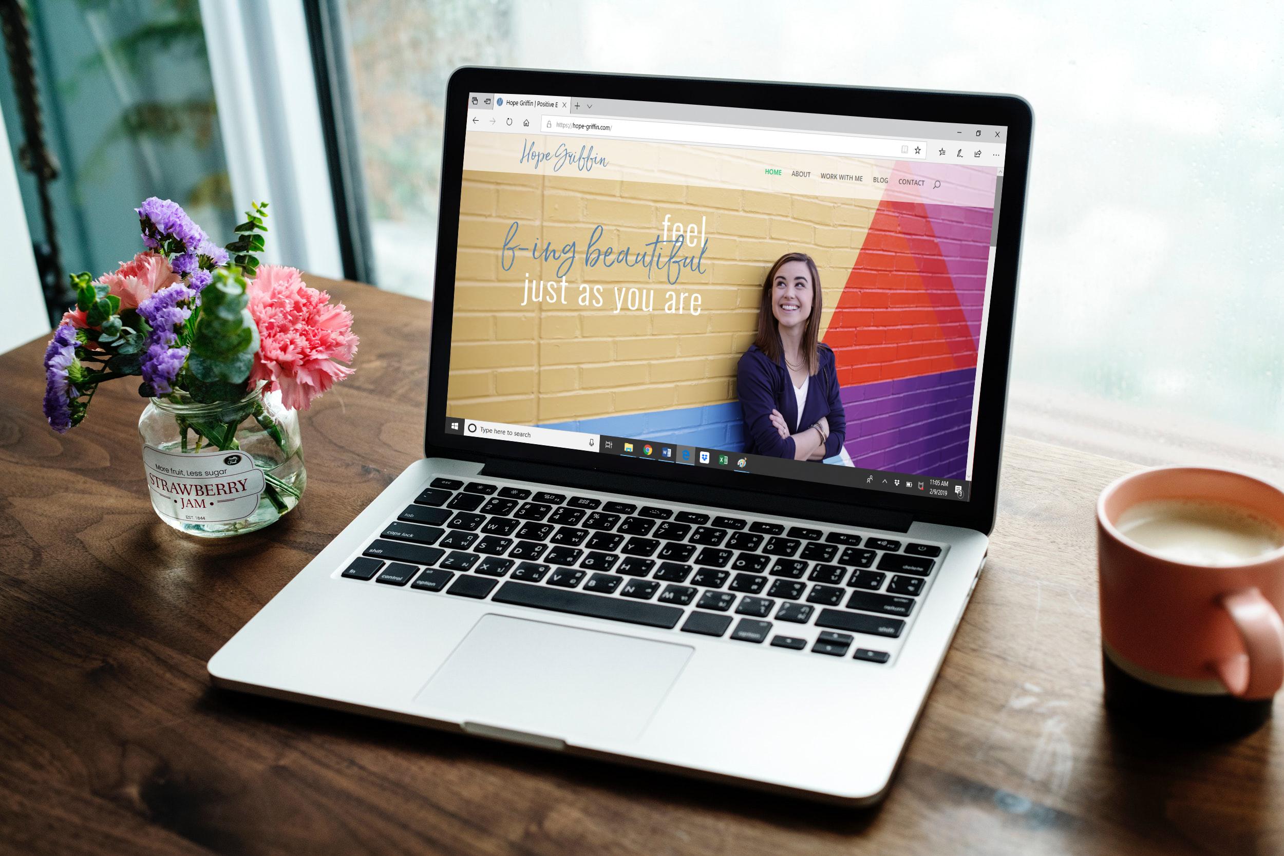 Kara Ferreira | Creative Lady Directory