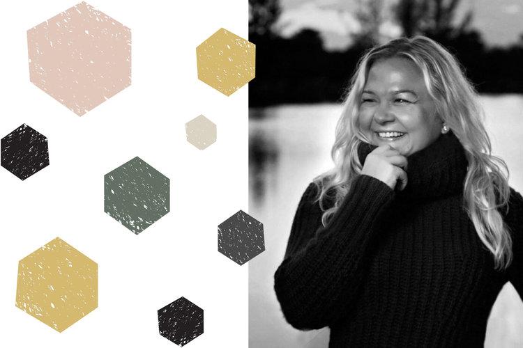 Hannamari Virtanen | Creative Lady Directory