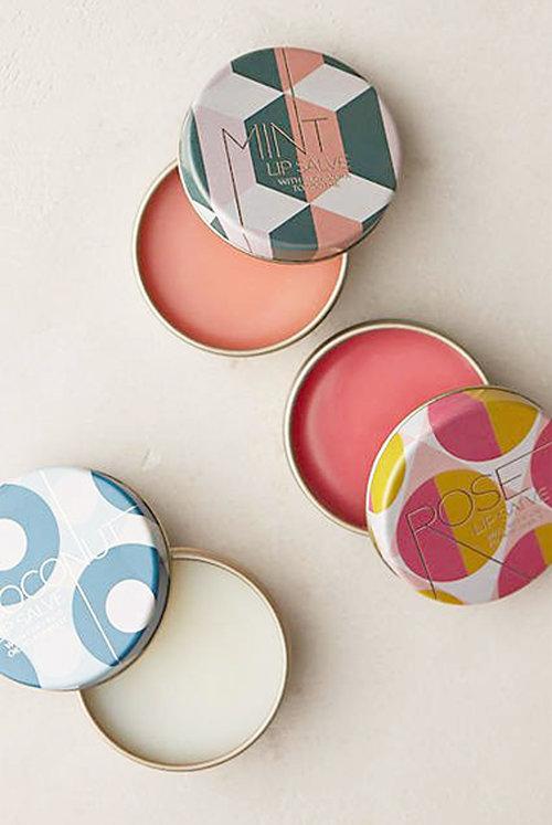 Hannamari Virtanen | RA LipSalve | Creative Lady Directory