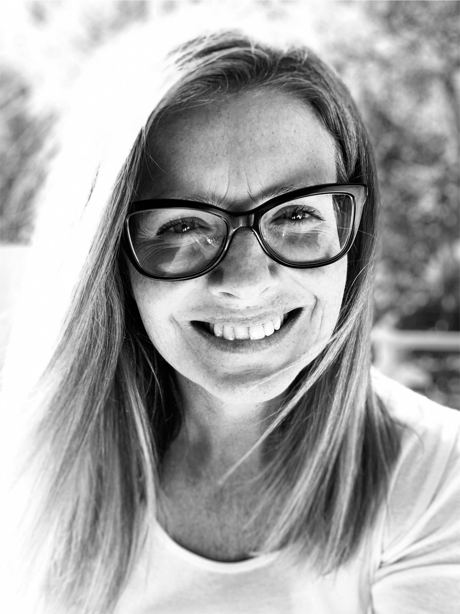Kerryn Metcalfe | Creative Lady Directory