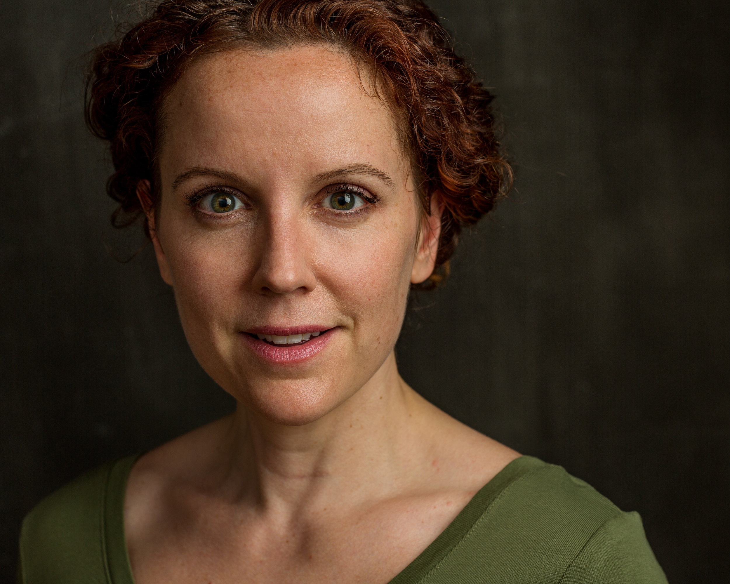 Sarah Morgan | Creative Lady Directory