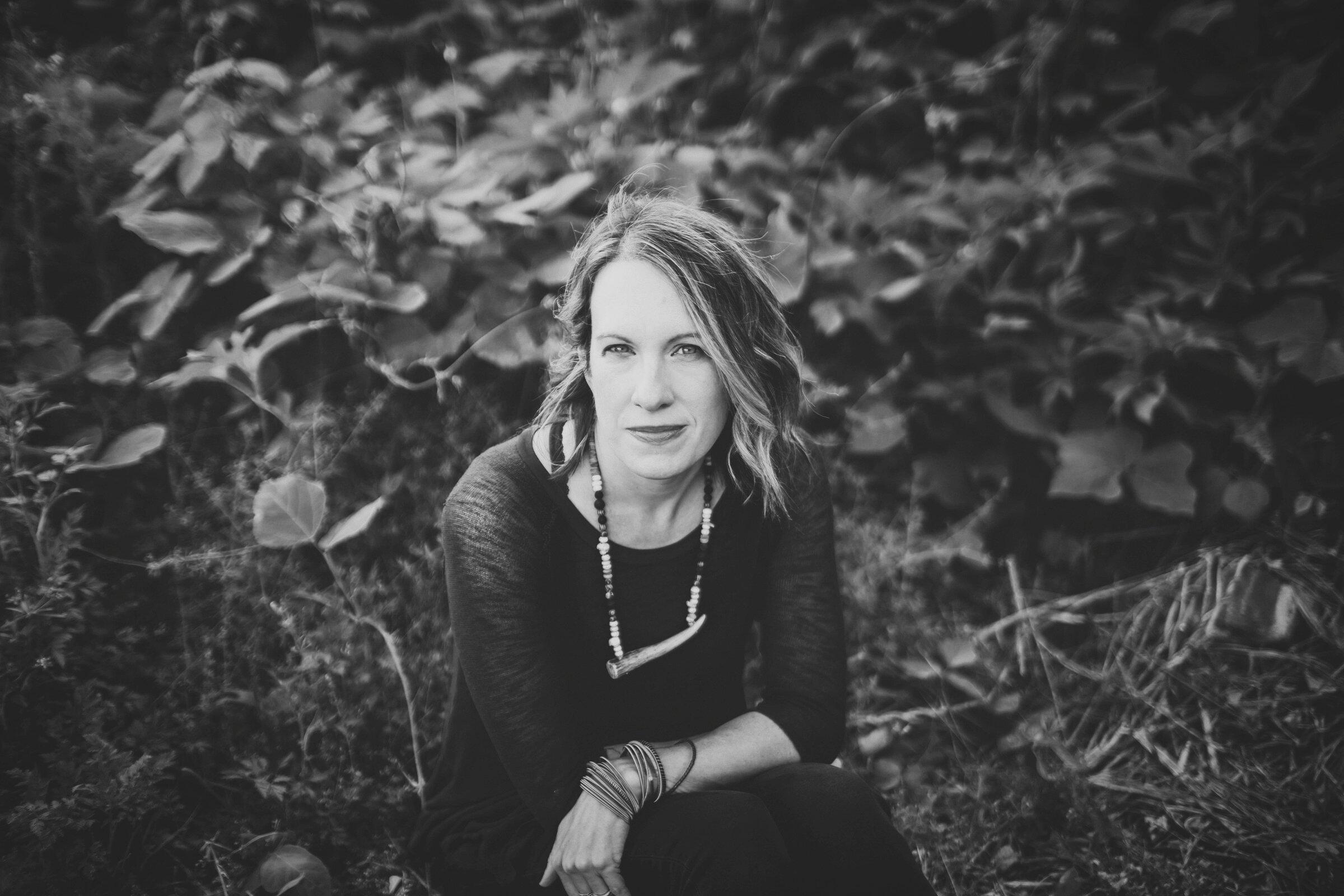 Laura Macurak | Creative Lady Directory