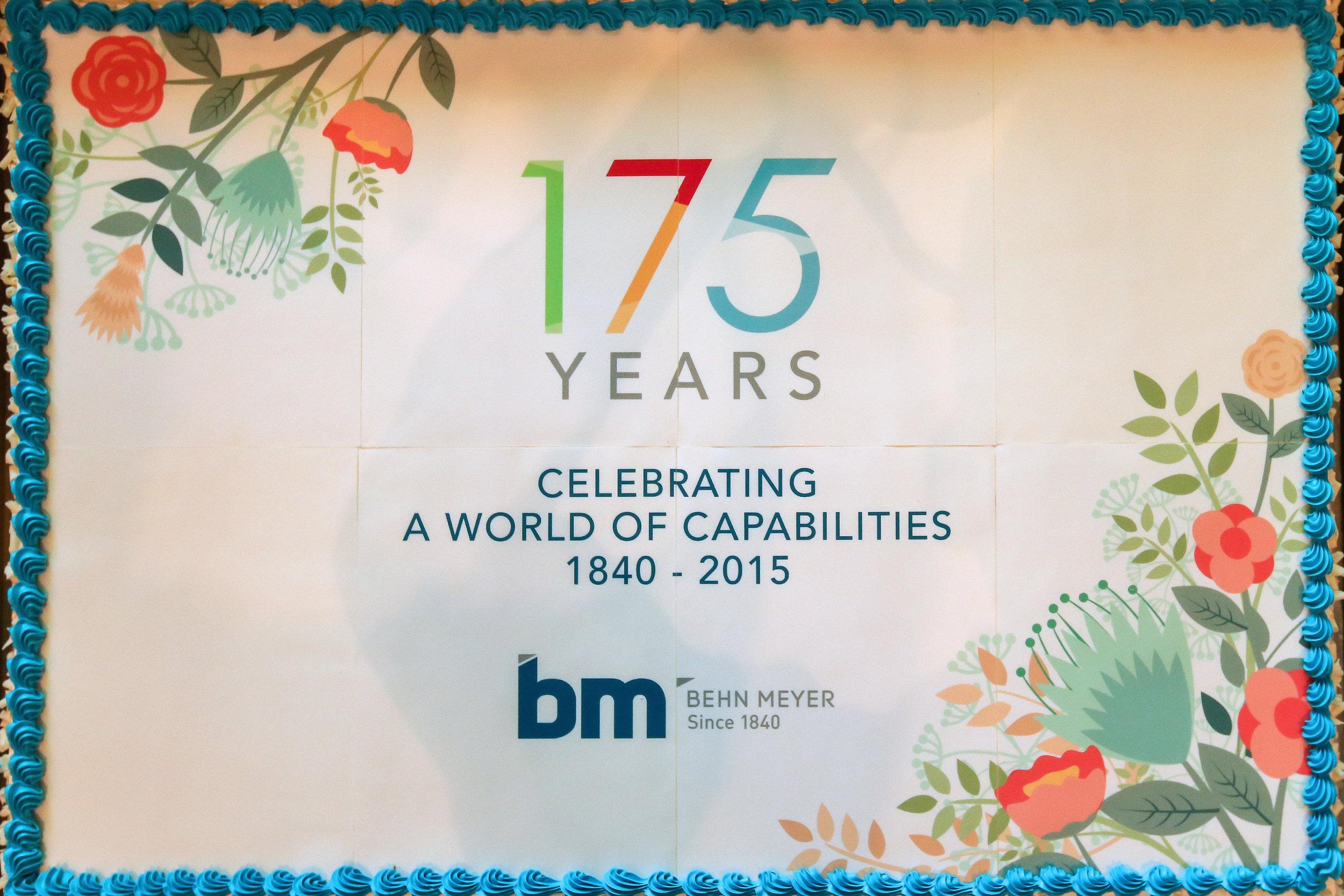 performance-additives-behn-meyer-175th-anniversary-cake.jpg