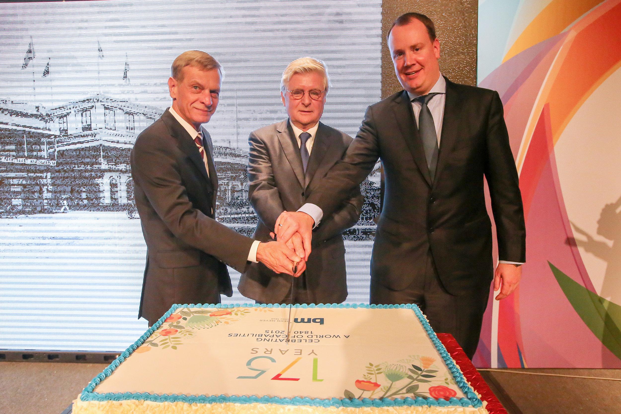 performance-additives-behn-meyer-175th-anniversary-cake-cutting.jpg