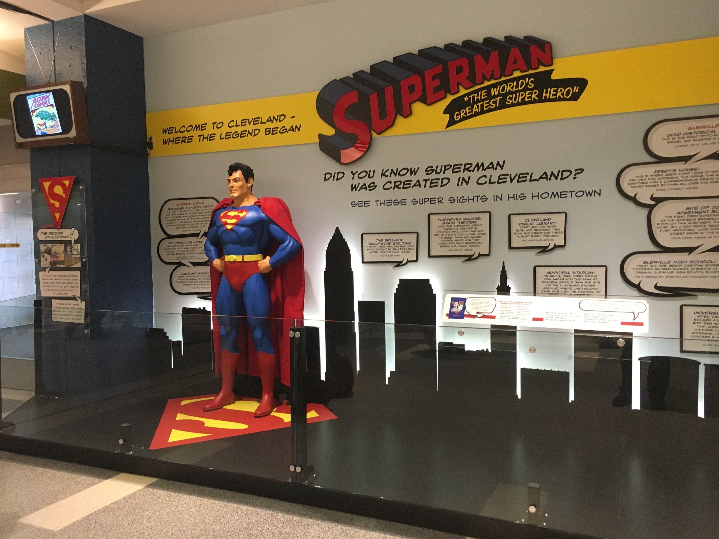 performance-additives-international-elastomer-conference-expo-2015-superman.jpg