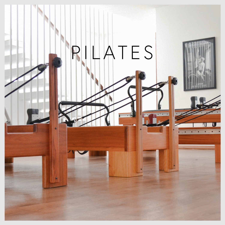 GP-Tumbs-Pilates.png