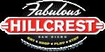 fabuloushillcrest-logo-site.png