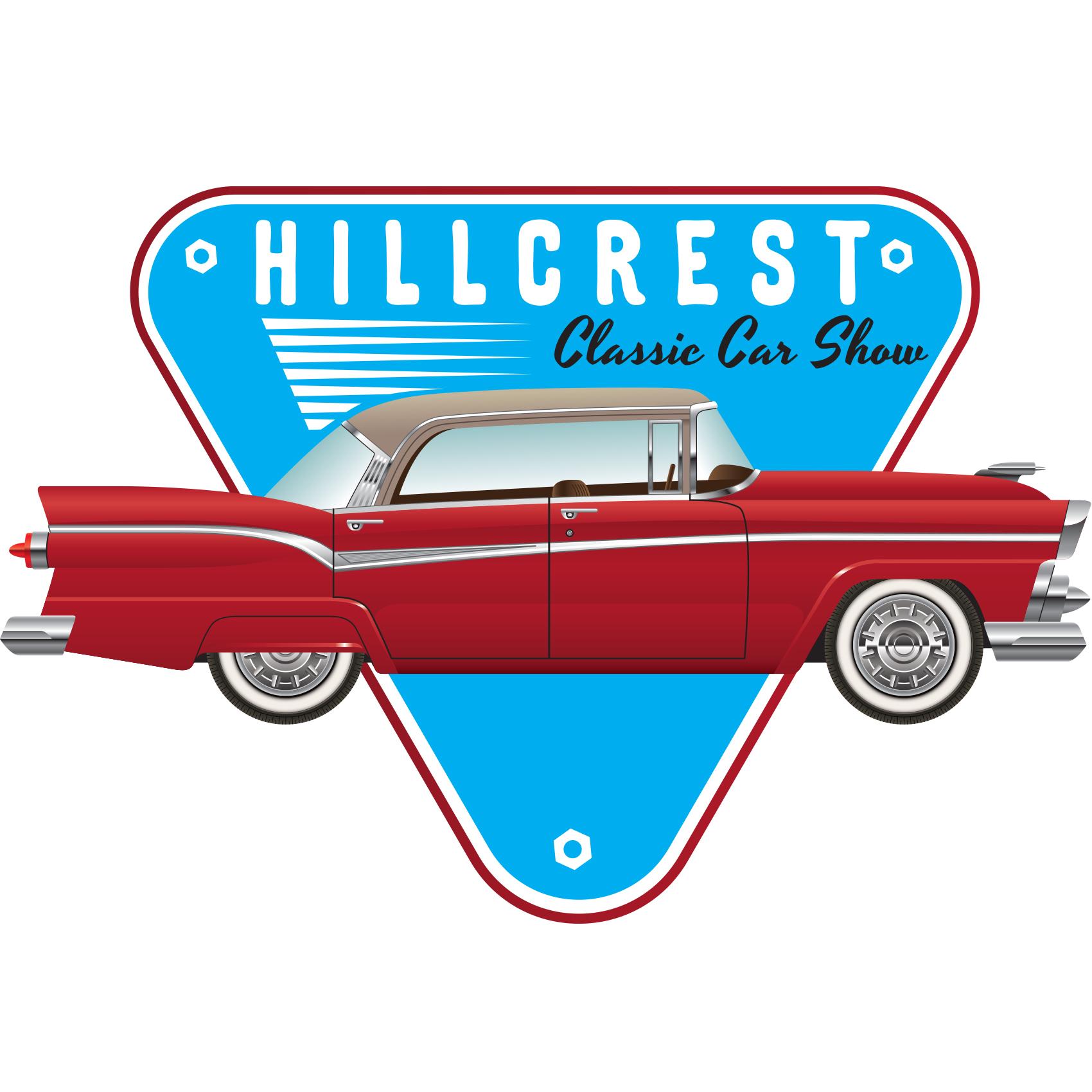 Classic Car Logo Square Logo White Background.jpg