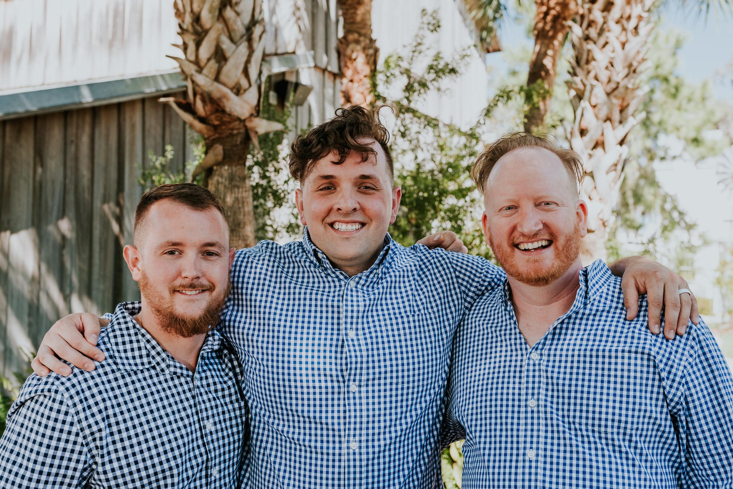2017-04-08 Kyle + Wyllym Wedding-135.jpg
