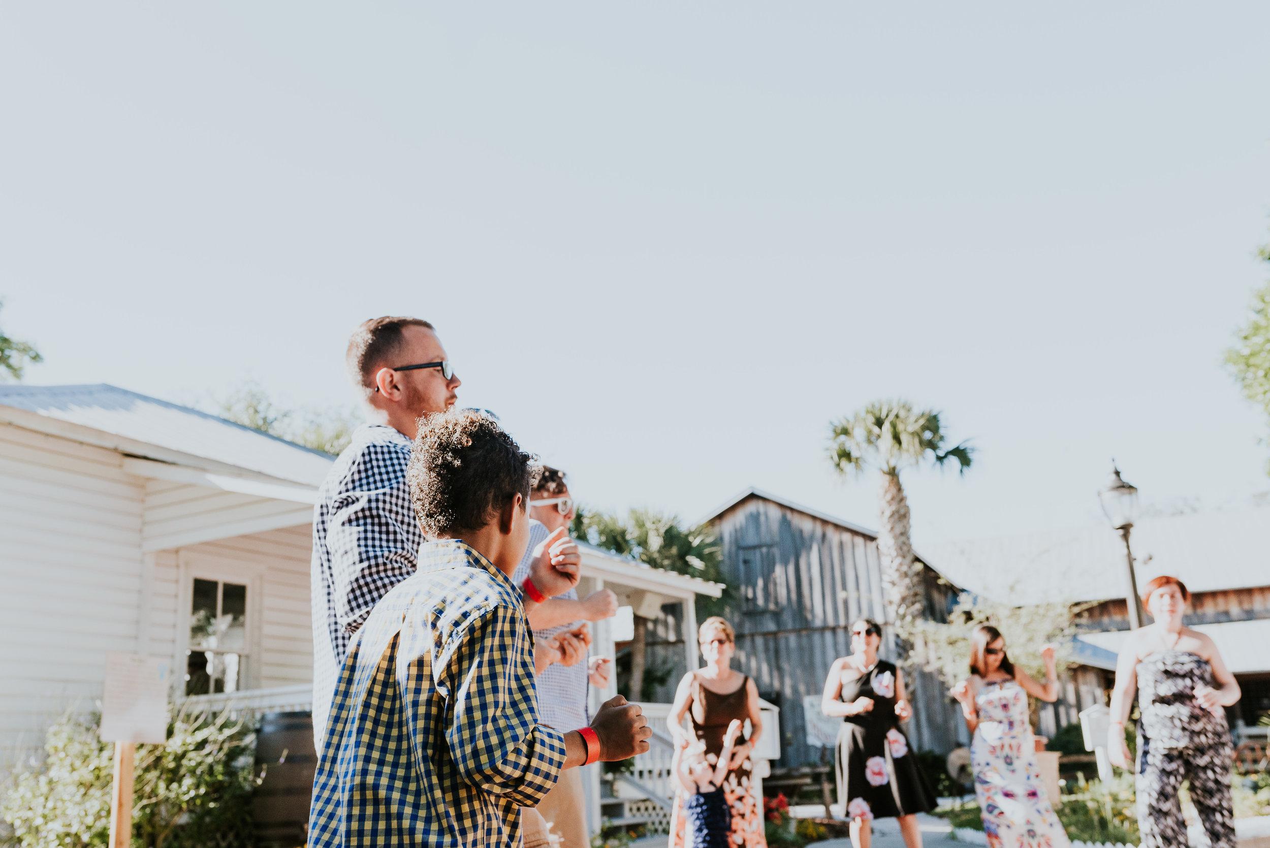 2017-04-08 Kyle + Wyllym Wedding-275.jpg