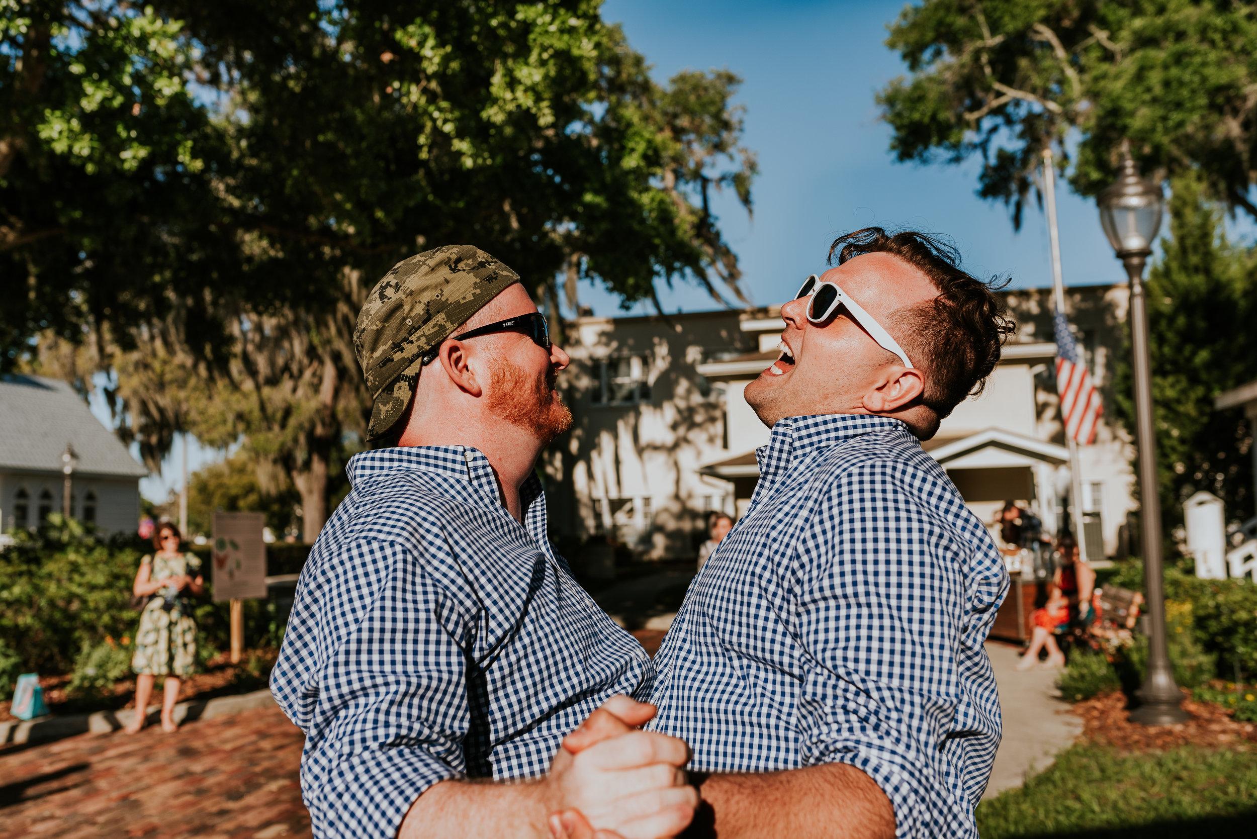 2017-04-08 Kyle + Wyllym Wedding-316.jpg
