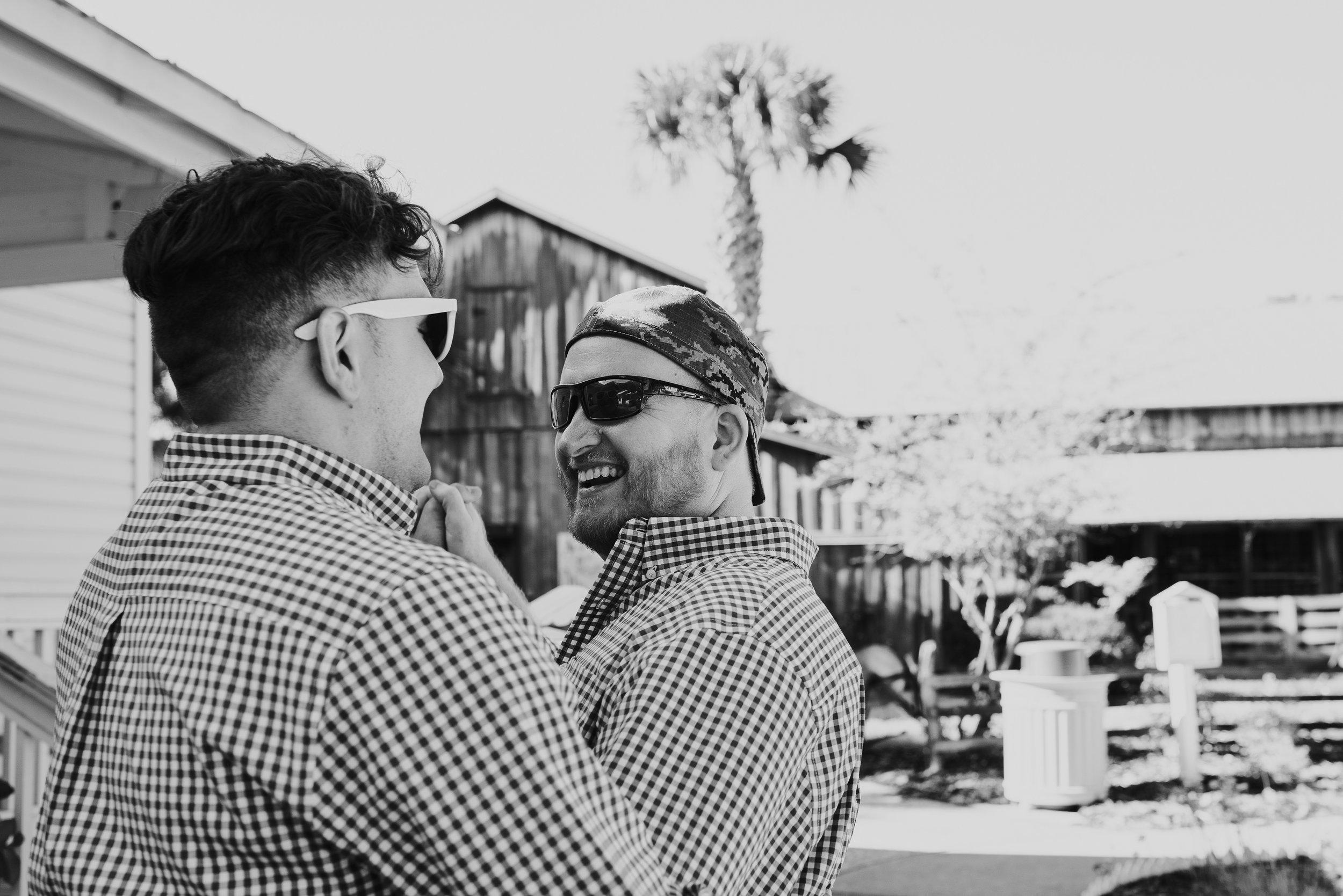 2017-04-08 Kyle + Wyllym Wedding-258.jpg