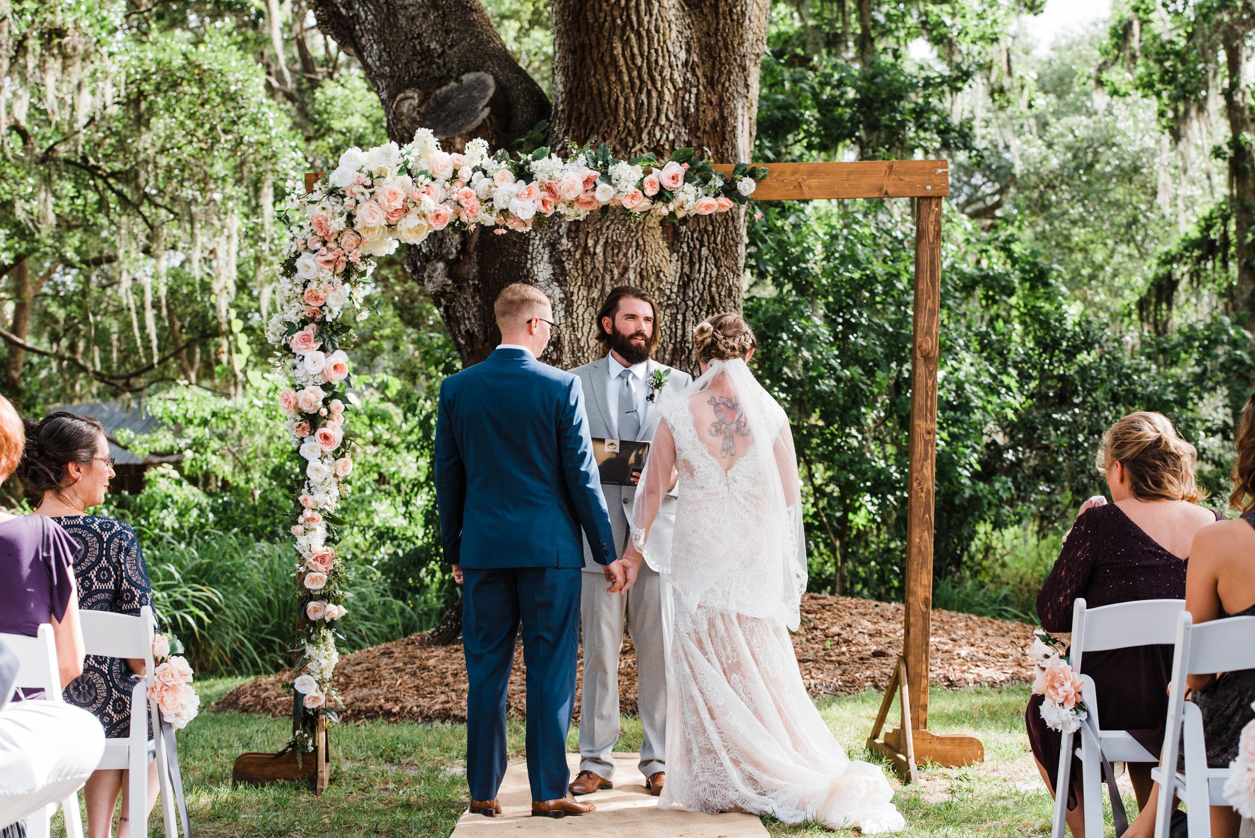 BLOGSherree and Jesse Wedding-26075.jpg