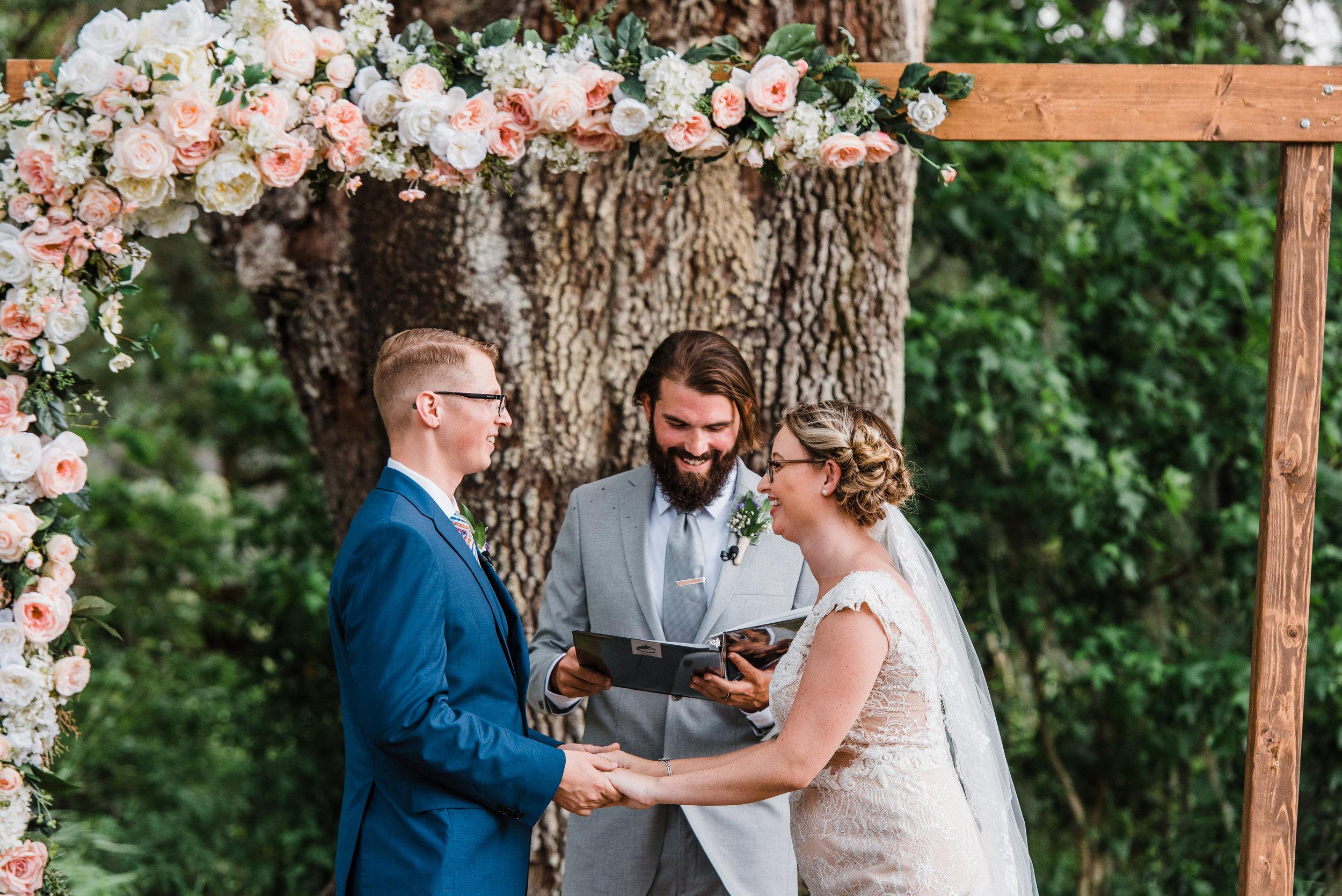 BLOGSherree and Jesse Wedding-37398.jpg