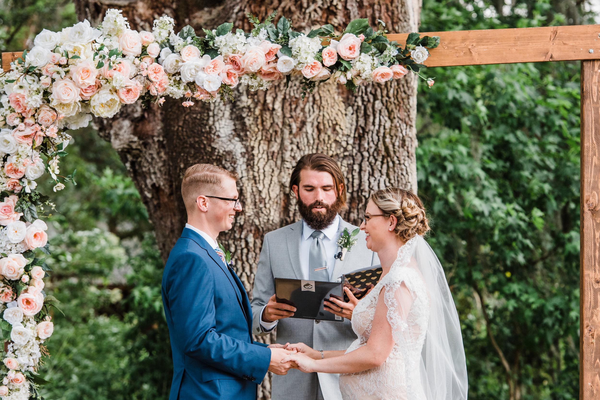 BLOGSherree and Jesse Wedding-36094.jpg