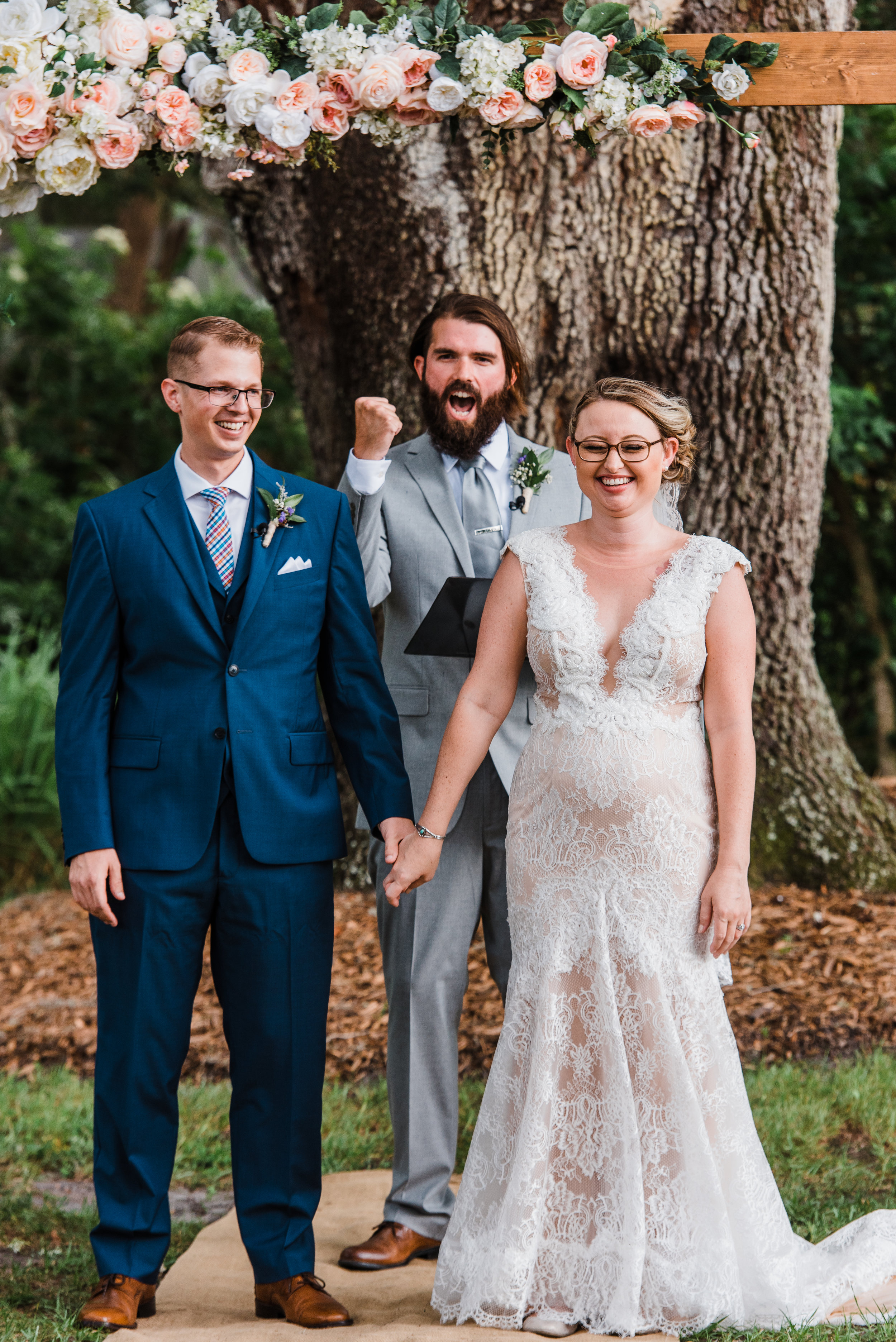BLOGSherree and Jesse Wedding-388102.jpg