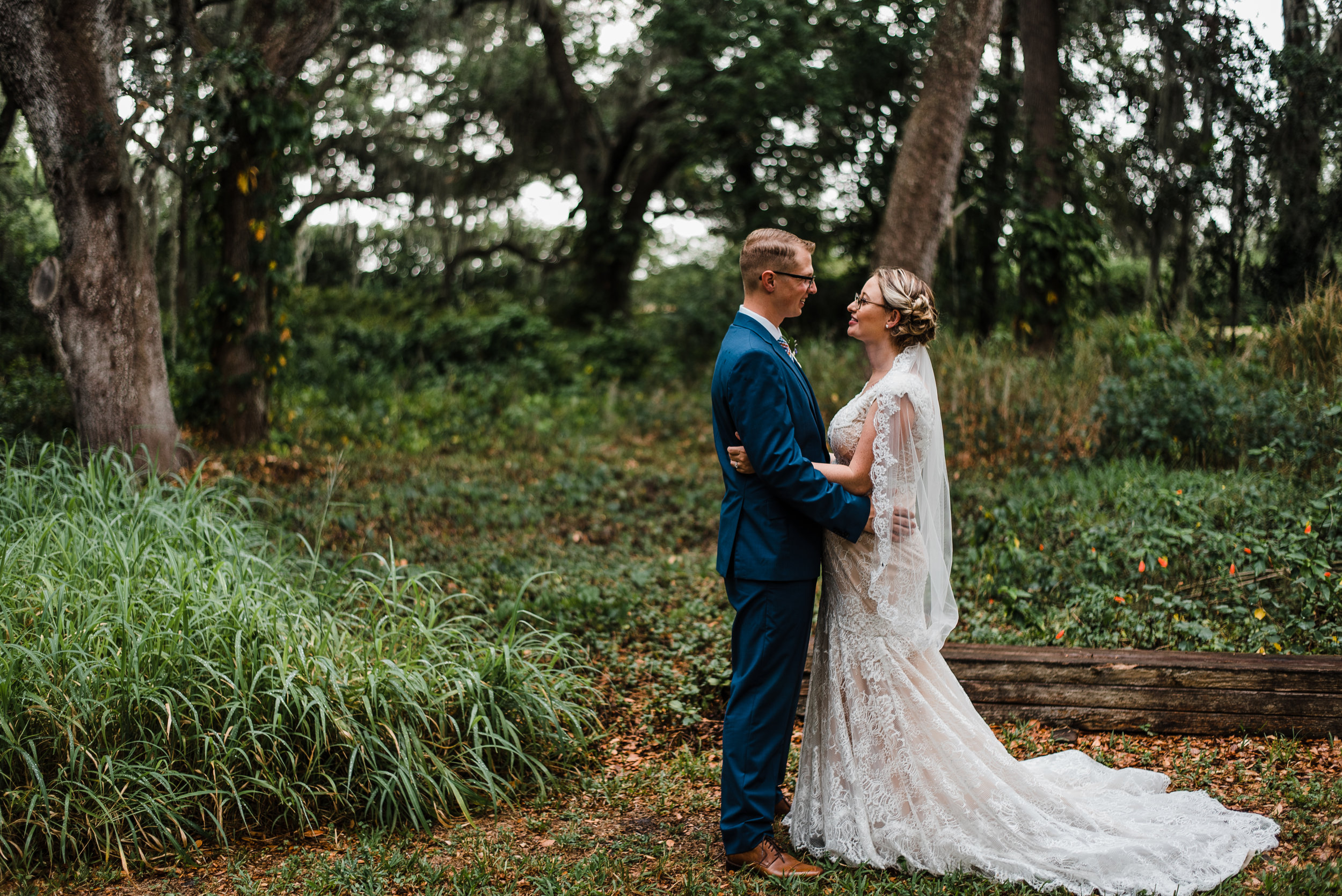 BLOGSherree and Jesse Wedding-454126.jpg
