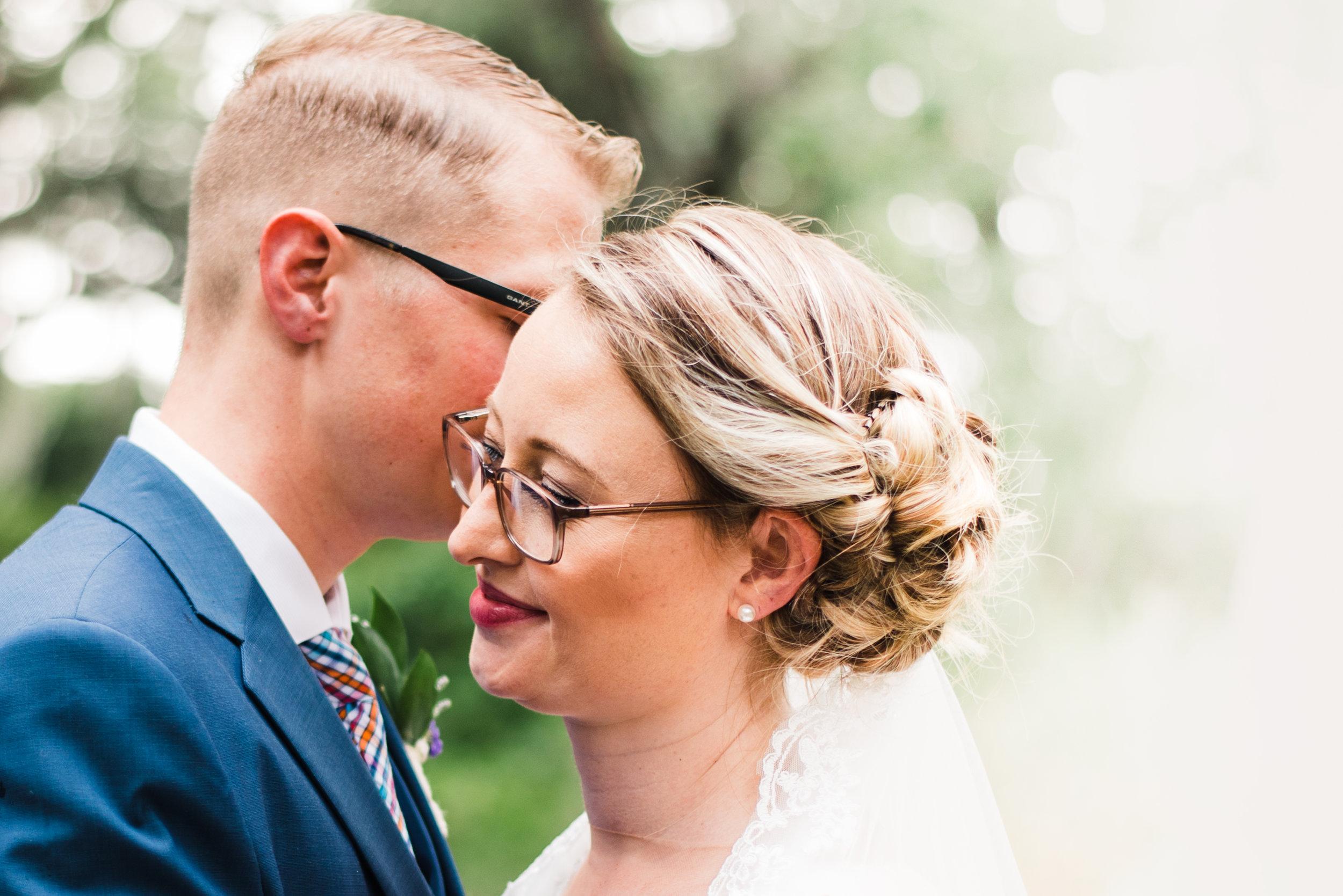BLOGSherree and Jesse Wedding-449123.jpg
