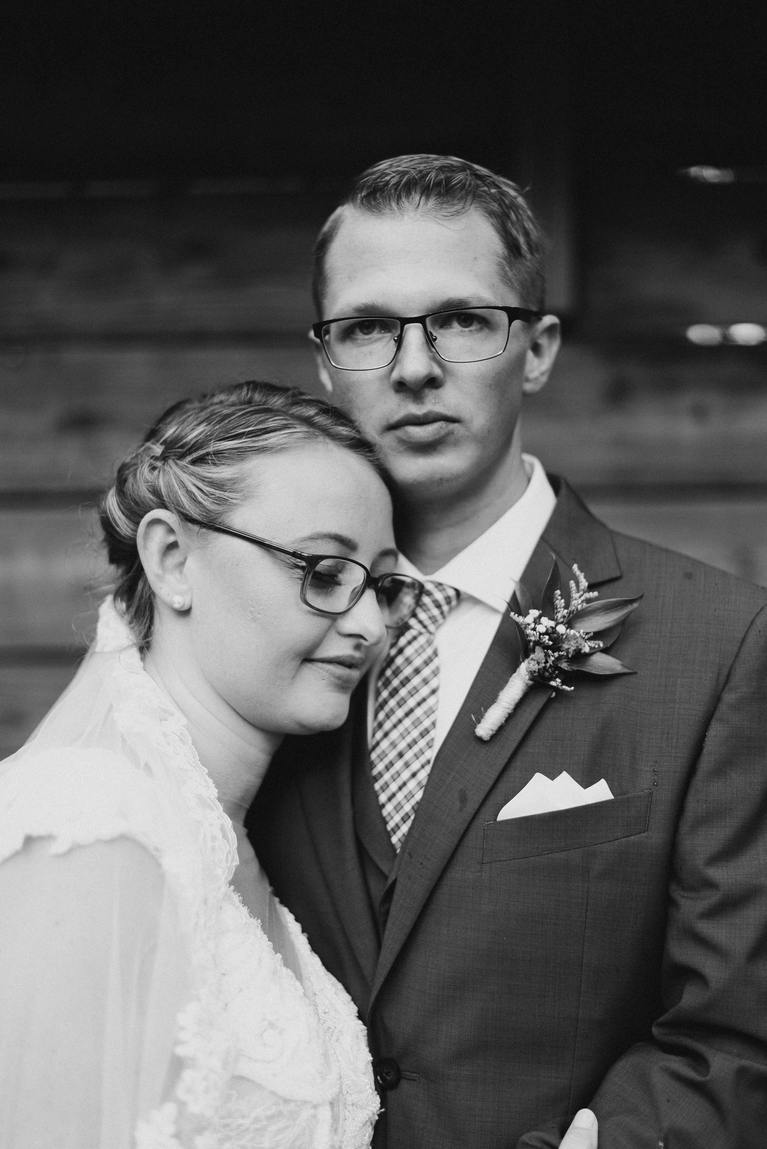 BLOGSherree and Jesse Wedding-445121.jpg