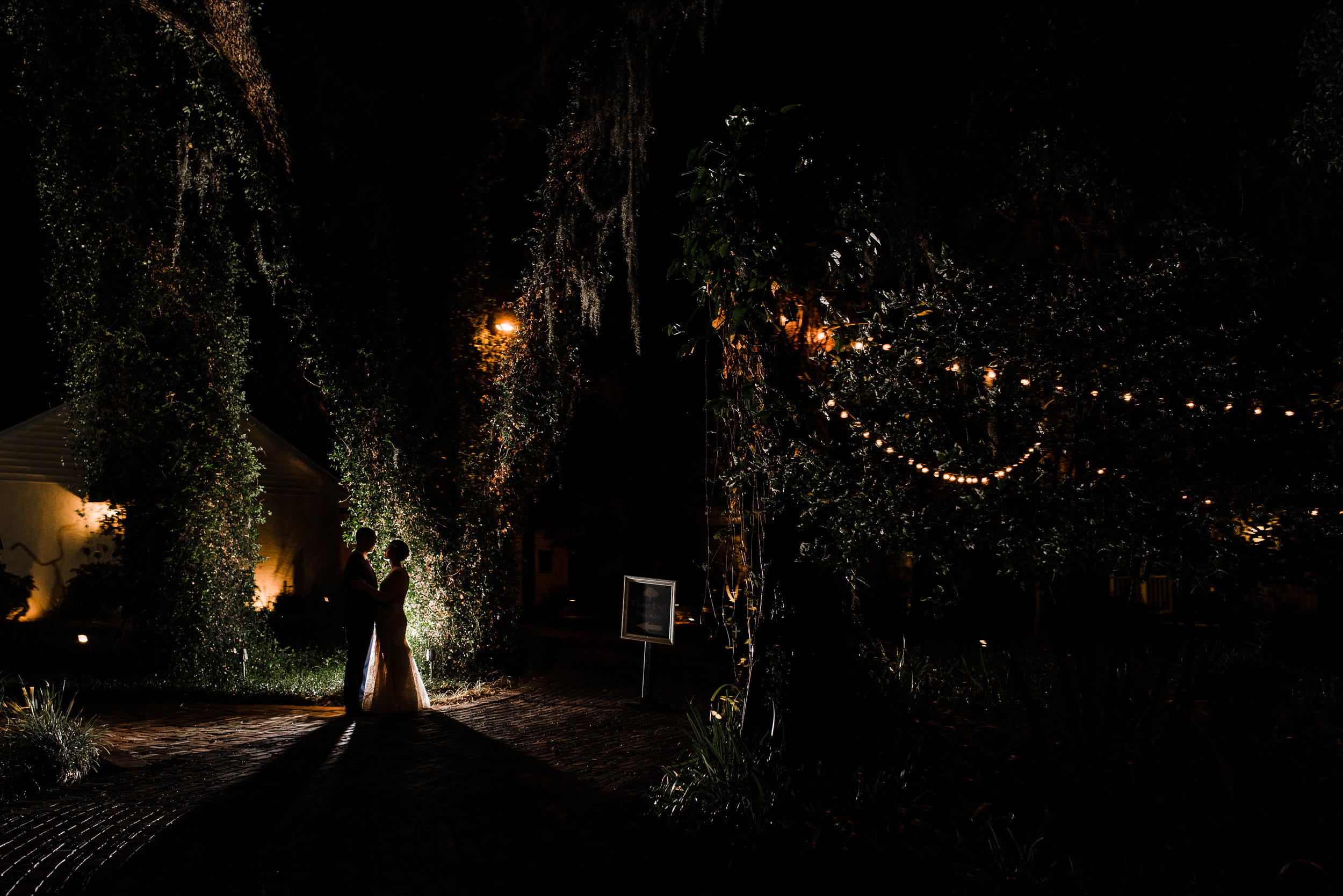 BLOGSherree and Jesse Wedding-658176.jpg