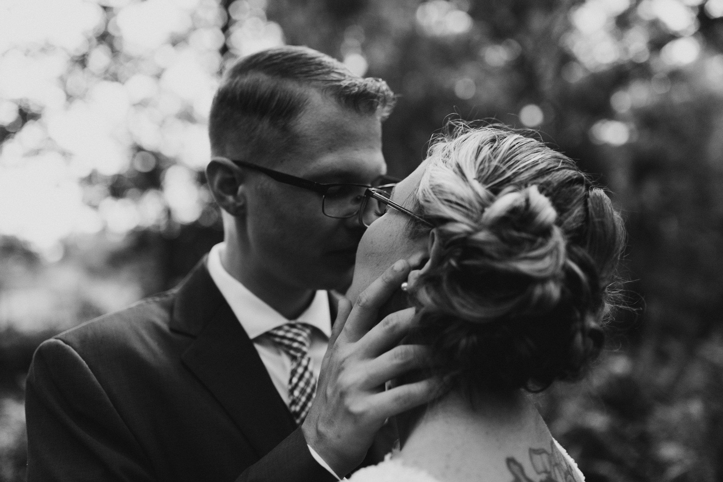 BLOGSherree and Jesse Wedding-507144.jpg