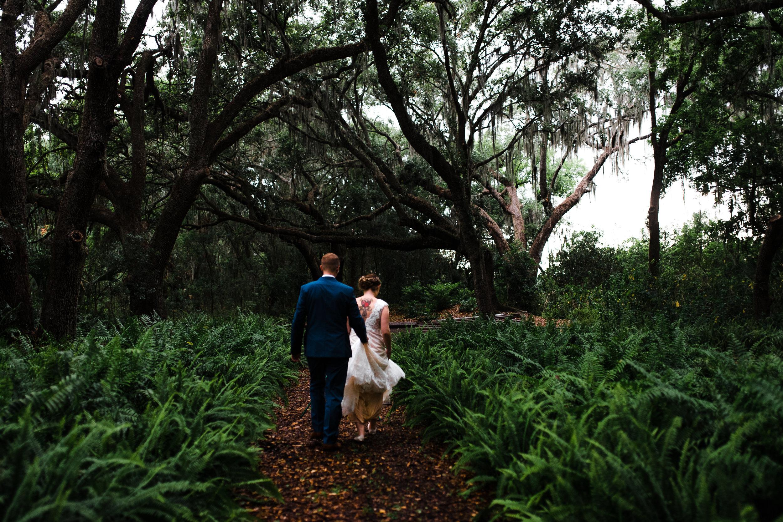 BLOGSherree and Jesse Wedding-487136.jpg