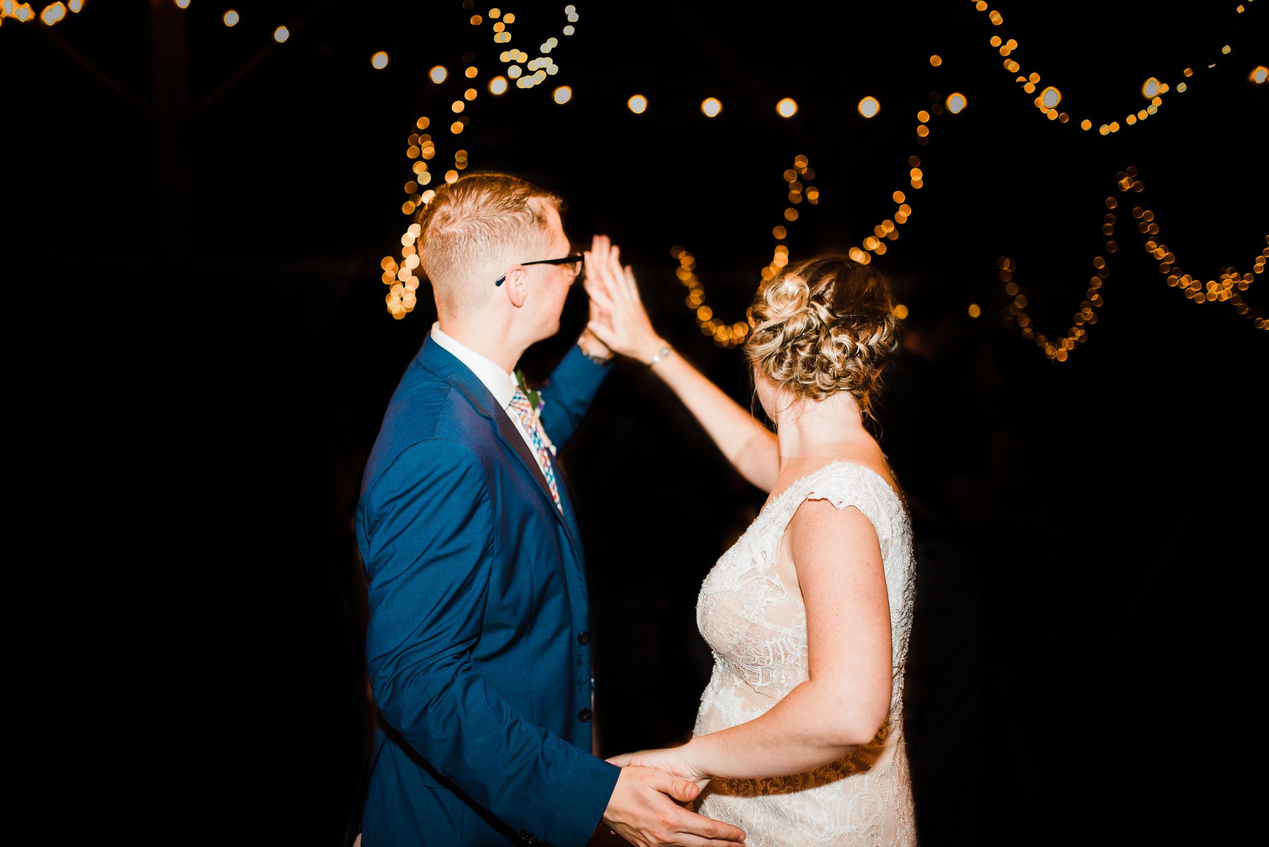 BLOGSherree and Jesse Wedding-689184.jpg