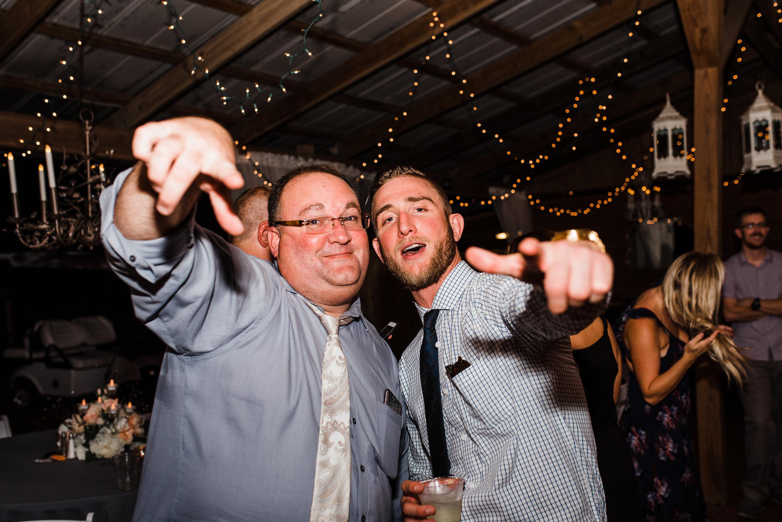 BLOGSherree and Jesse Wedding-602164.jpg