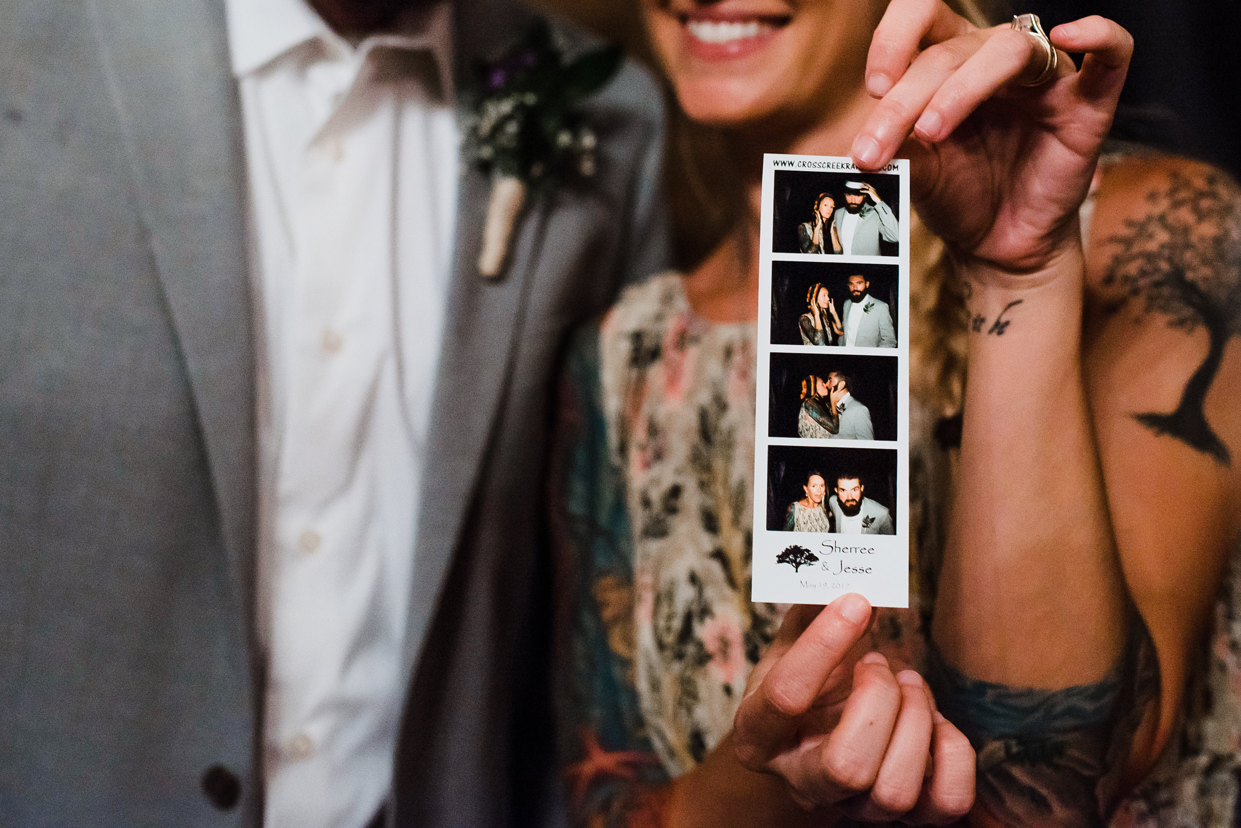 BLOGSherree and Jesse Wedding-589161.jpg